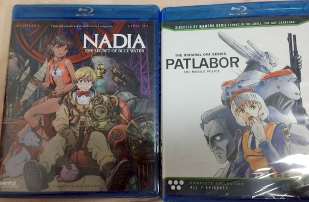 2014_bluray.png
