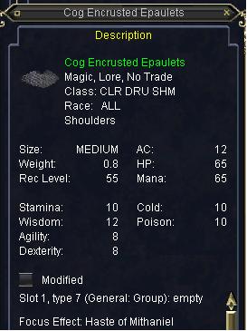 EQ_returns117.png