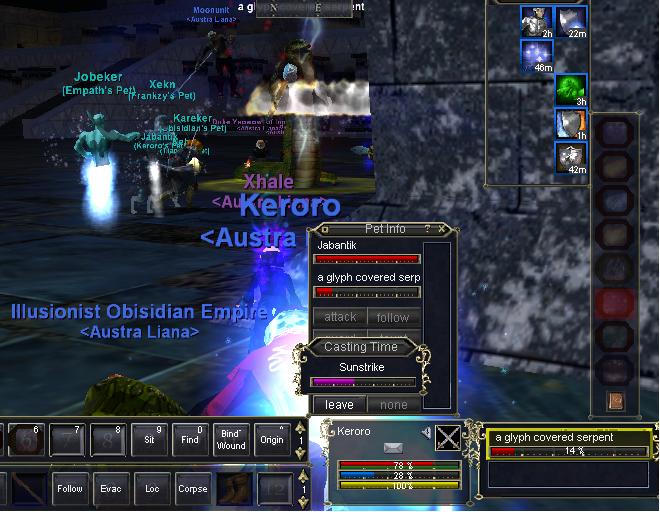 EQ_returns120.png
