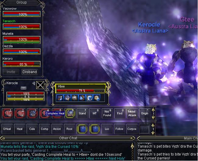 EQ_returns123.png