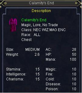EQ_returns131.png