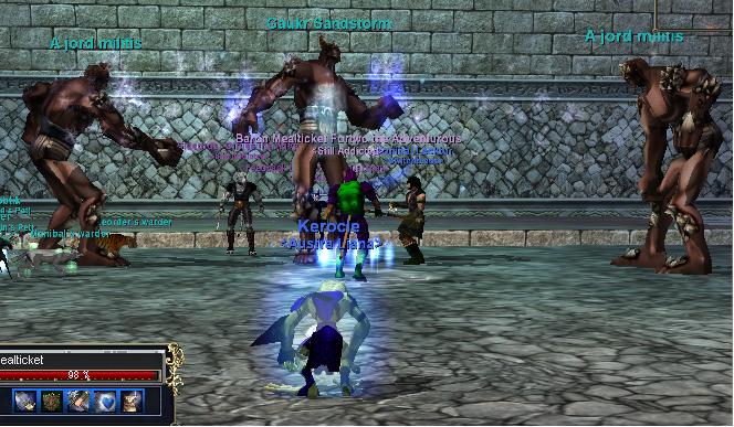 EQ_returns139.png