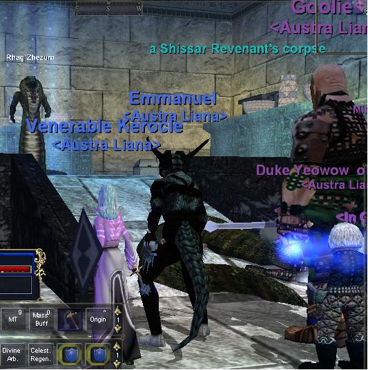 EQ_returns175.png