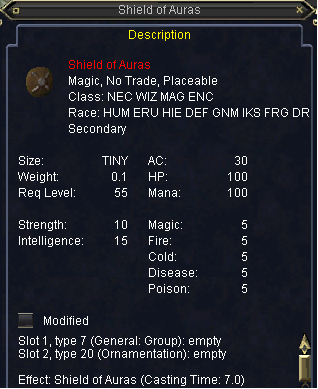 EQ_returns178.png