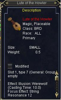 EQ_returns261.png