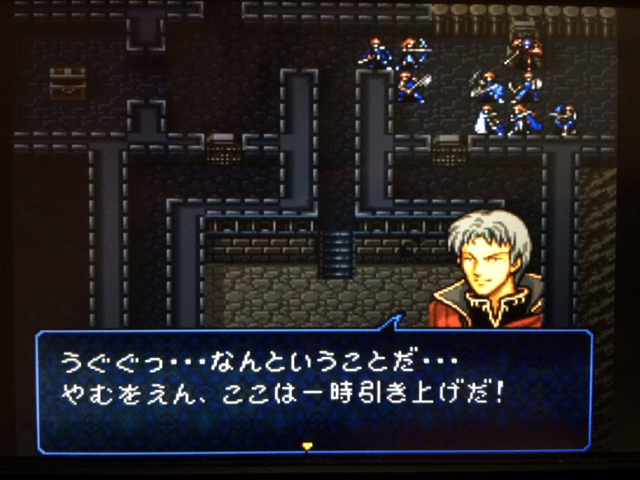FE776_117.png