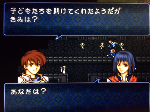 FE776_122.png