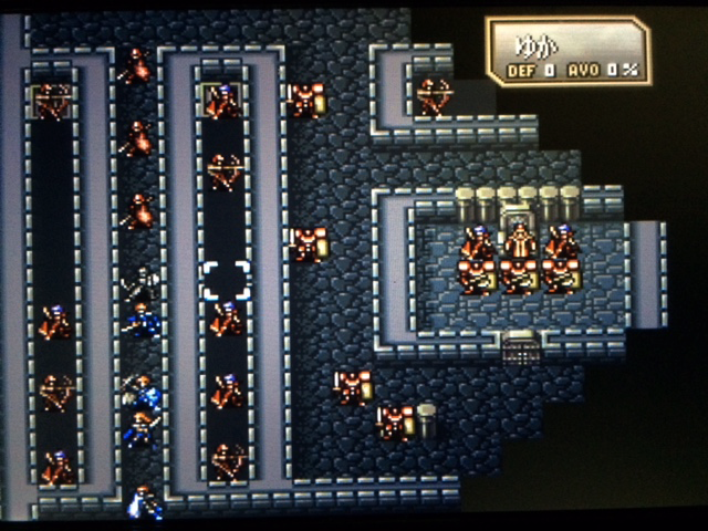 FE776_125.png