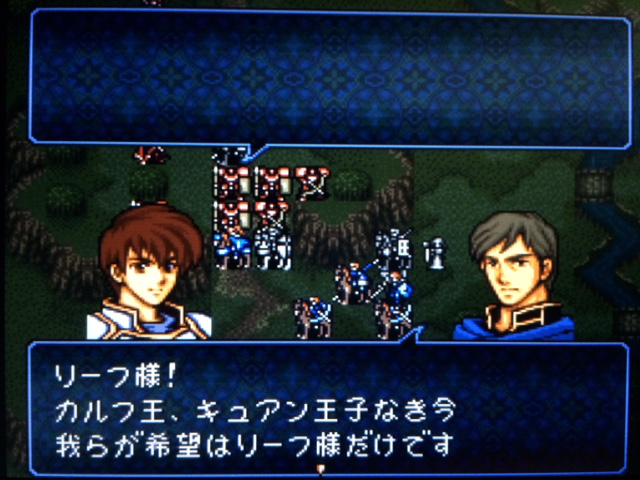 FE776_149.png