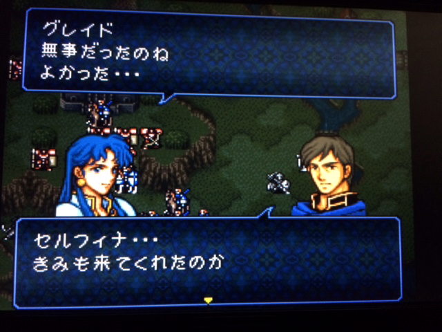 FE776_152.png