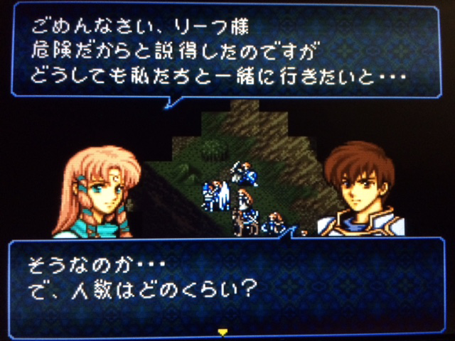 FE776_169.png