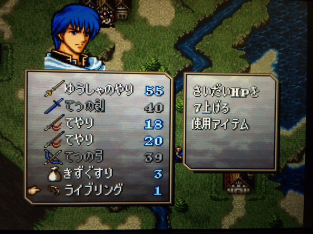 FE776_17.png
