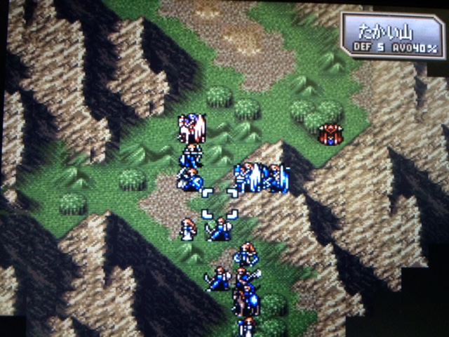 FE776_170.png