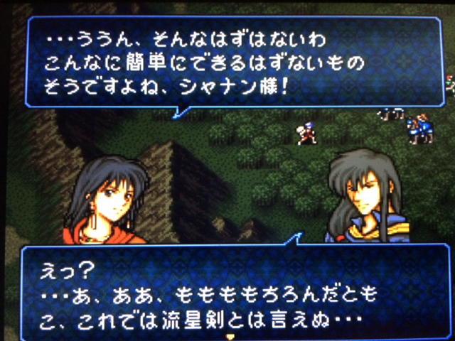 FE776_180.png
