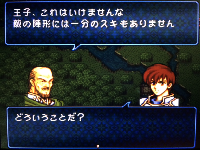 FE776_213.png