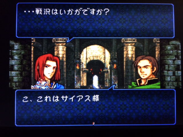 FE776_219.png