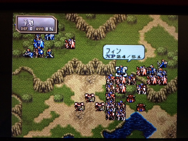 FE776_248.png