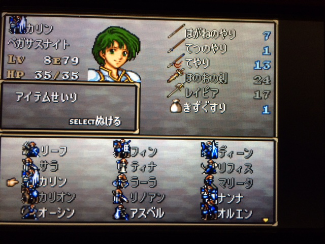 FE776_258.png