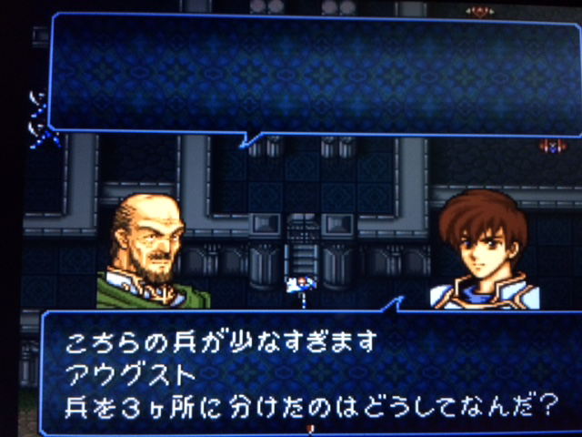 FE776_288.png