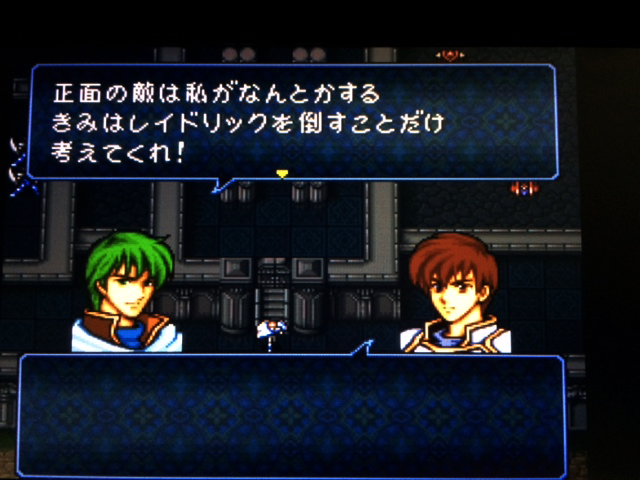 FE776_289.png