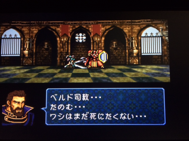 FE776_293.png