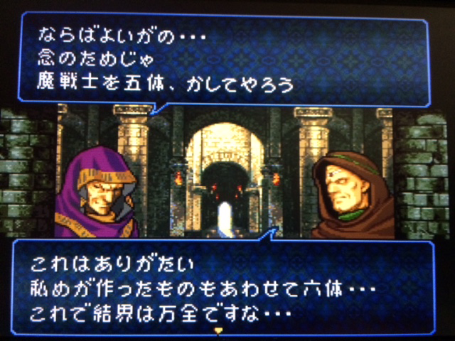 FE776_295.png