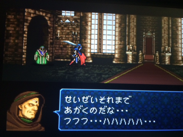 FE776_297.png