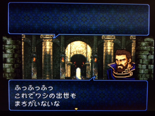 FE776_39.png