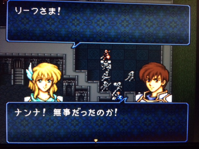 FE776_62.png