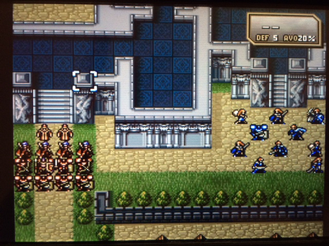 FE776_67.png