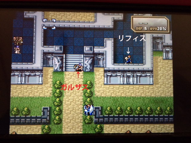 FE776_69.png
