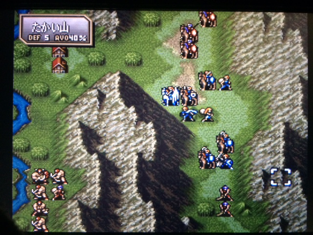 FE776_76.png