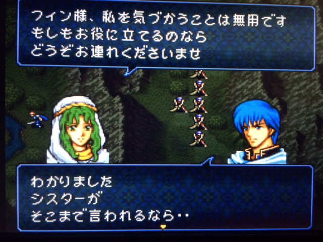 FE776_77.png