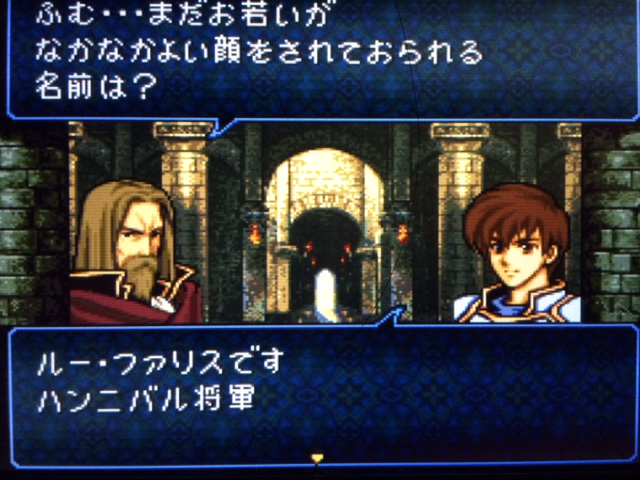 FE776_78.png