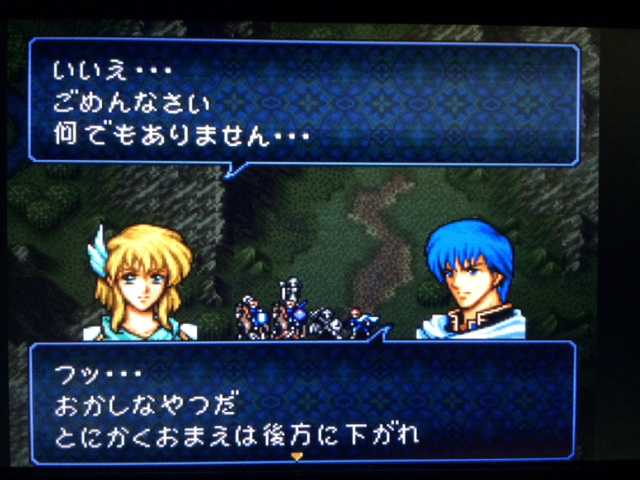 FE776_80.png
