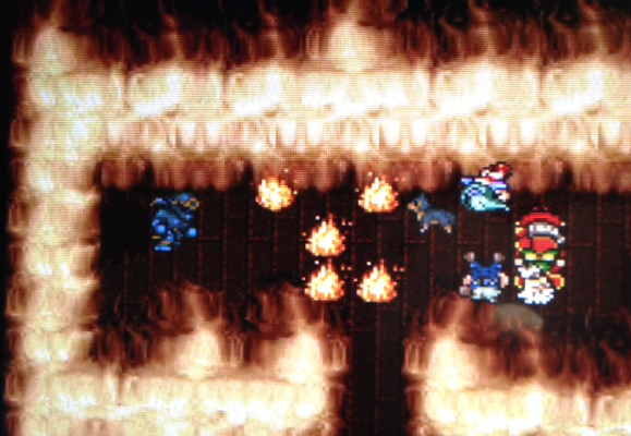 FF6_79.png