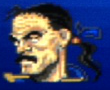 FF6_kaien.png