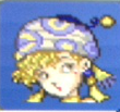 FF6_relm.png