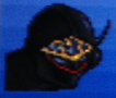 FF6_shadow.png