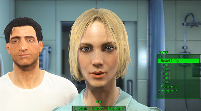 FO4_04.png