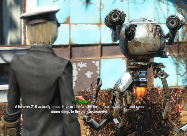 FO4_16.png