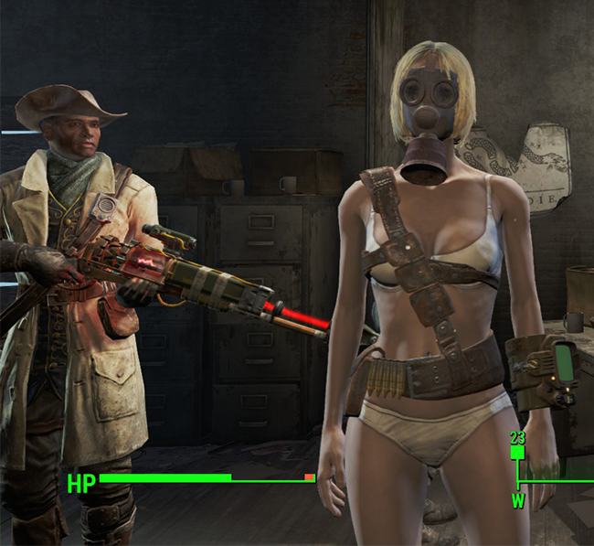 FO4_21.png