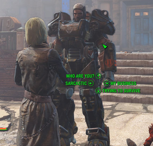 FO4_28.png