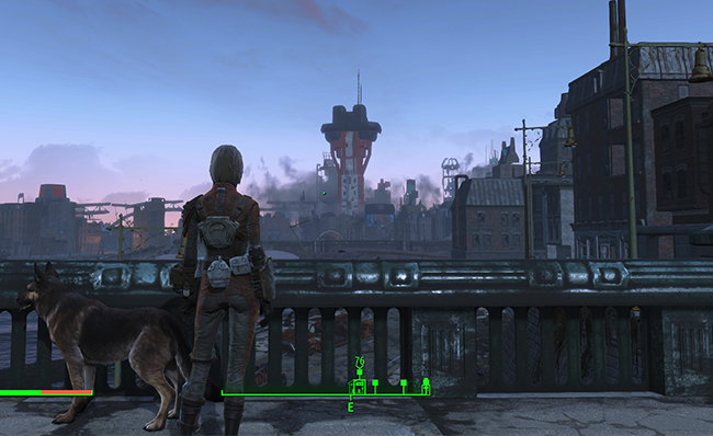 FO4_40.png