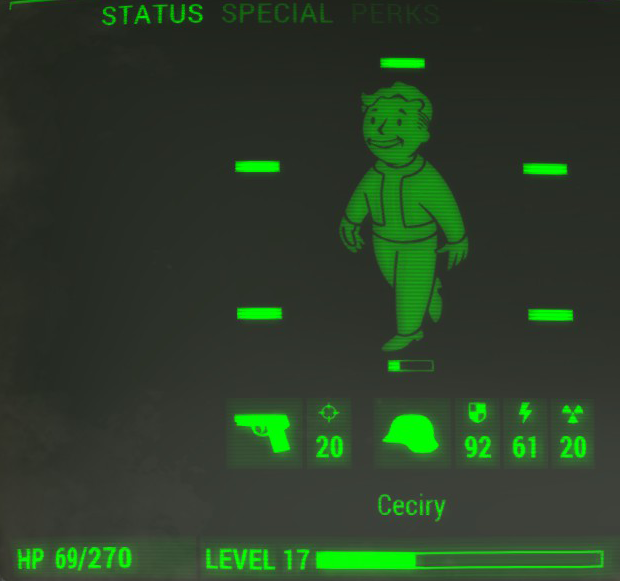 FO4_42.png