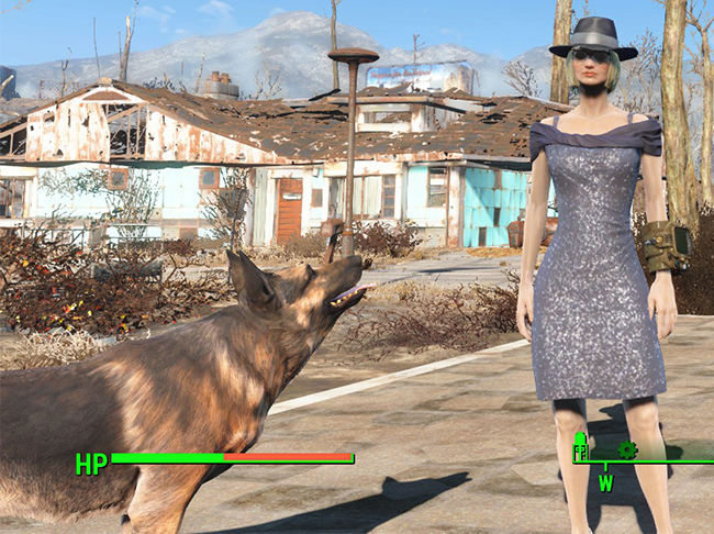 FO4_44.png