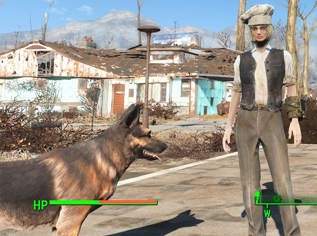 FO4_45.png