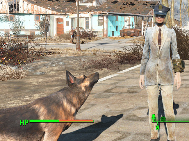 FO4_46.png