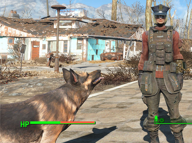 FO4_47.png