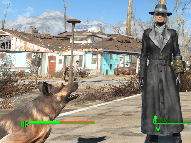 FO4_49.png